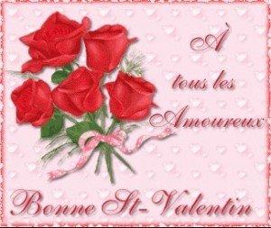 saint-valentin-gifs-bonne-saint-valentin-img-300x253
