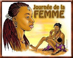 Article précèdent dans FETES HOMMAGE-JOURNEE-DE-LA-FEMME-300x238