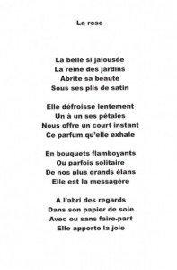 poeme-294x446-197x300