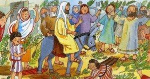 Le dimanche des Rameaux  dans FETES rameaux16-300x159