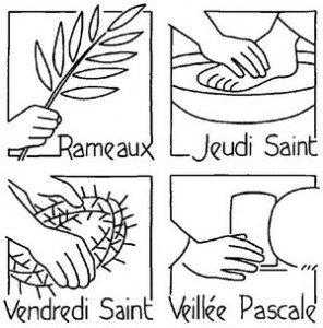 La semaine sainte  dans FETES semaine_sainte_002-296x300