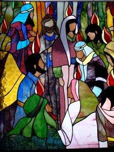La Pentecôte  dans FETES Pentecote-a_-600-225x300