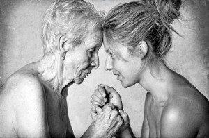 --- LETTRE À MA FILLE --- dans AMOUR - FITIAVANA merefille-300x199