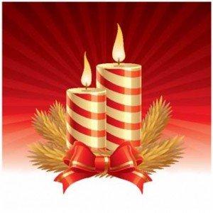 bougies-de-noel_45129-300x300 dans FETES
