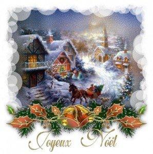 Joyeuses Fêtes de fin d'Année  dans FETES n0rx89e6-298x300