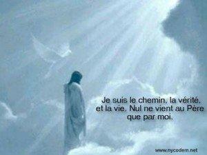 Fête de Pâques, Ses origines, dans FETES le-chemin-la-vie-et-la-verite-jesus-christ-1-300x225