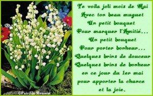 Joli mois de Mai  dans FETES joyeux-1er-mai-l-1-300x189