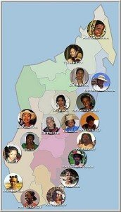 Carte-des-ethnies-de-Madagascar_lightbox