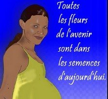 citation-avenir-semences-journee-femme-africaine