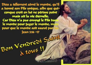 vendredi-saint_003